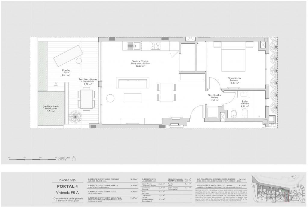 A4U2140 plan 1
