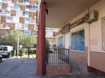 794226 - Business Premises for sale in Benalmádena, Málaga, Spain