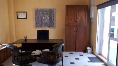 795927 - Business Premises For sale in Nerja, Málaga, Spain
