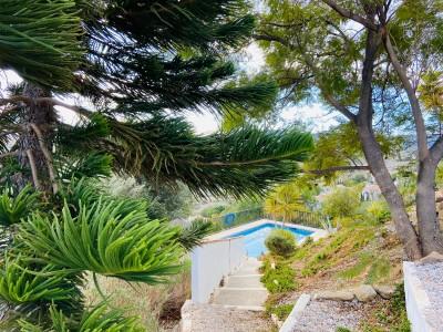 796380 - Country Home For sale in Viñuela, Málaga, Spain