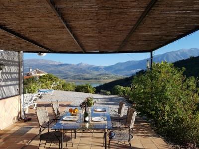 796630 - Country Home For sale in Viñuela, Málaga, Spain