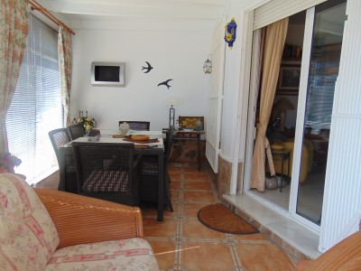 795528 - Country Home For sale in Torrox, Málaga, Spain