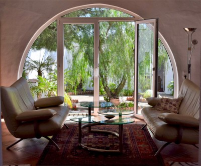795594 - Country Home For sale in Sayalonga, Málaga, Spain
