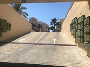 795815 - Parking Space For sale in Torrox Costa, Torrox, Málaga, Spain