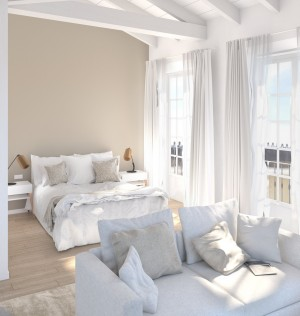 Apartment for sale in Centro Histórico, Málaga, Málaga, Spain
