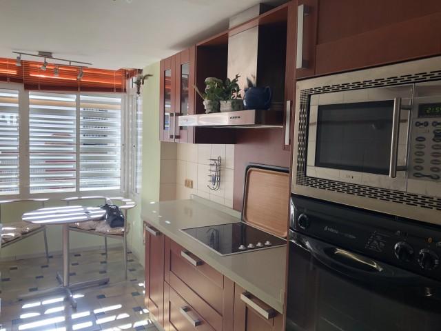 Appartement à vendre en Málaga, Málaga, Espagne