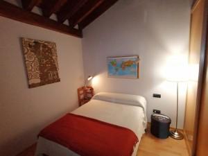 Apartment Duplex for sale in Málaga, Málaga, Spain