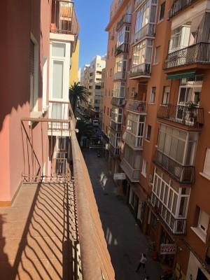 Flat Sprzedaż Nieruchomości w Hiszpanii in Málaga, Málaga, Hiszpania