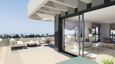 795980 - Apartment For sale in Torremolinos, Málaga, Spain