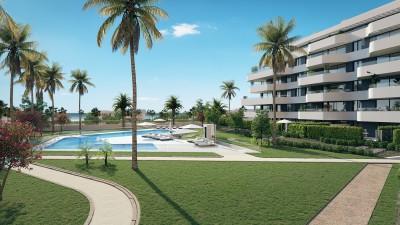 795982 - Apartment For sale in Torremolinos, Málaga, Spain