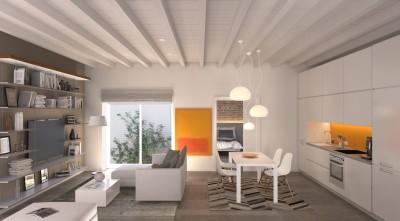 796058 - Atico - Penthouse For sale in Málaga, Málaga, Spain