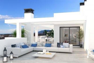 796284 - Apartment For sale in Teatinos, Málaga, Málaga, Spain