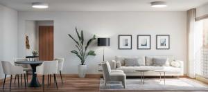 796410 - Apartment For sale in Capuchinos, Málaga, Málaga, Spain