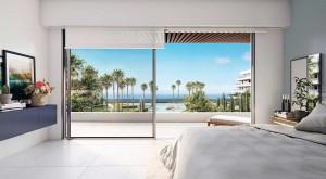 Apartment for sale in Los Alamos, Torremolinos, Málaga, Spain