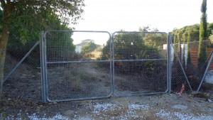 Building Plot Sprzedaż Nieruchomości w Hiszpanii in Sotogrande Alto, San Roque, Cádiz, Hiszpania
