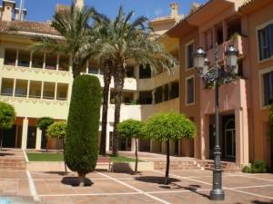 Apartment Sprzedaż Nieruchomości w Hiszpanii in Puerto Sotogrande, San Roque, Cádiz, Hiszpania