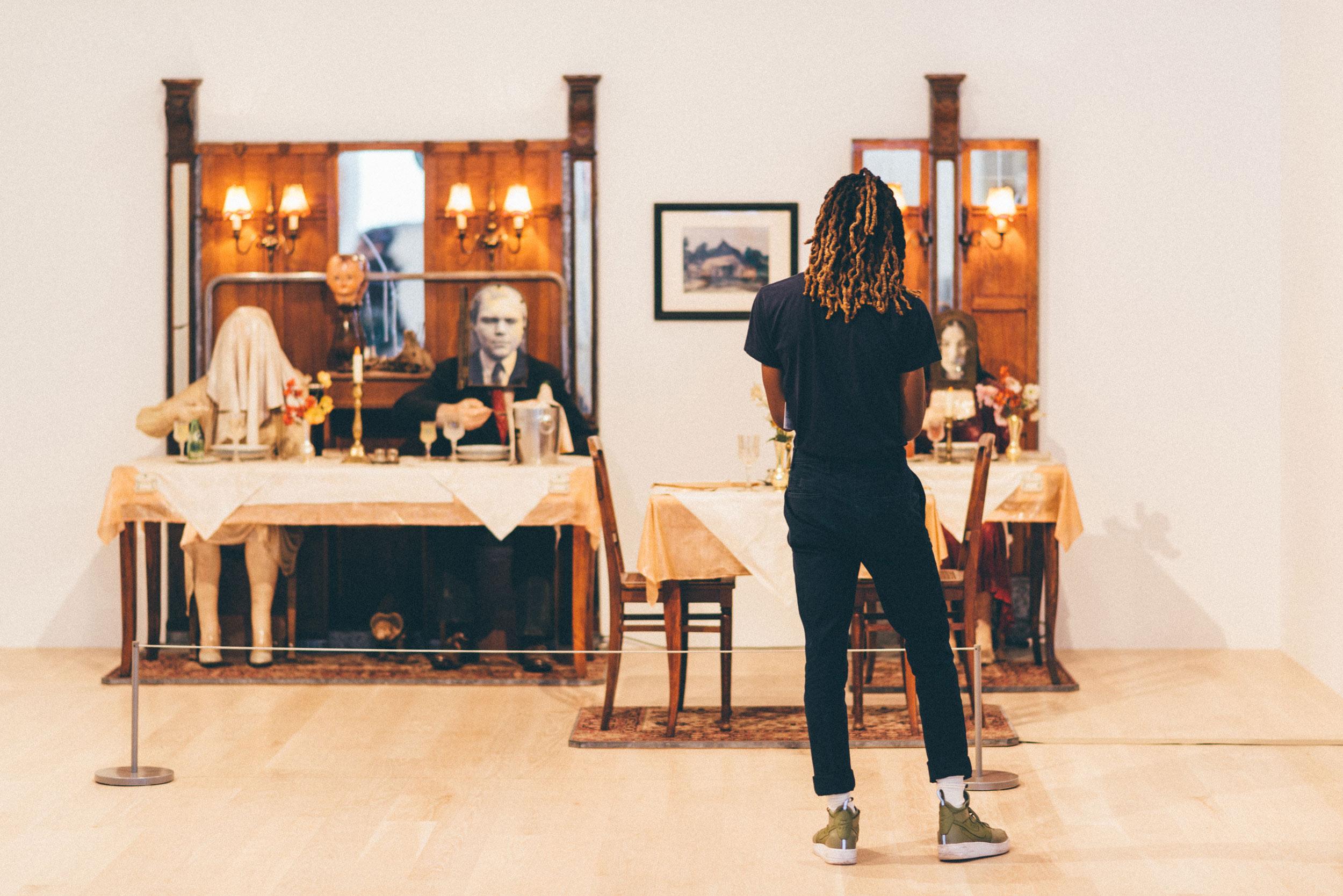 about institute of contemporary art miami