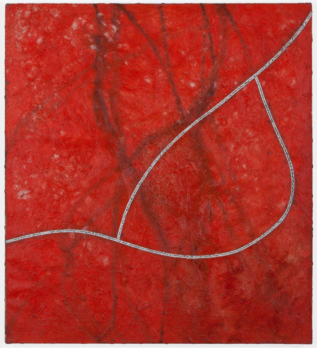 Image of Donald Judd, untitled, 1960