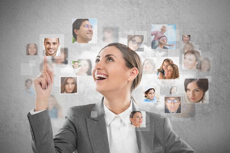 gestión emocional empleados