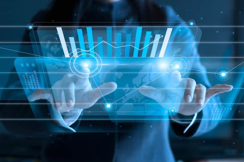 Digitalizacion empresarial