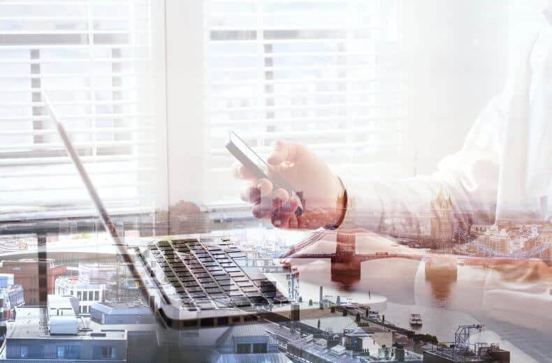 digitalizacion empresa
