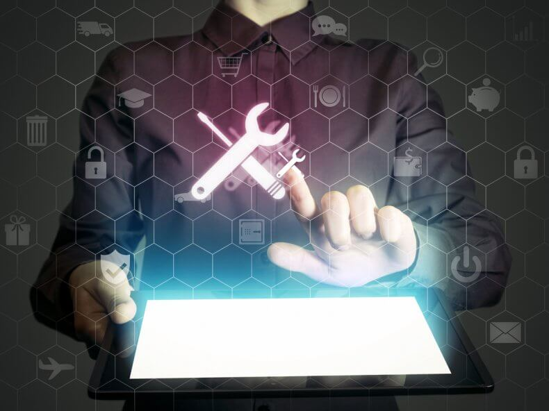 herramientas CRM