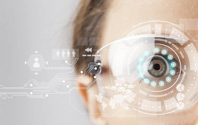 aplicaciones de realidad aumentada