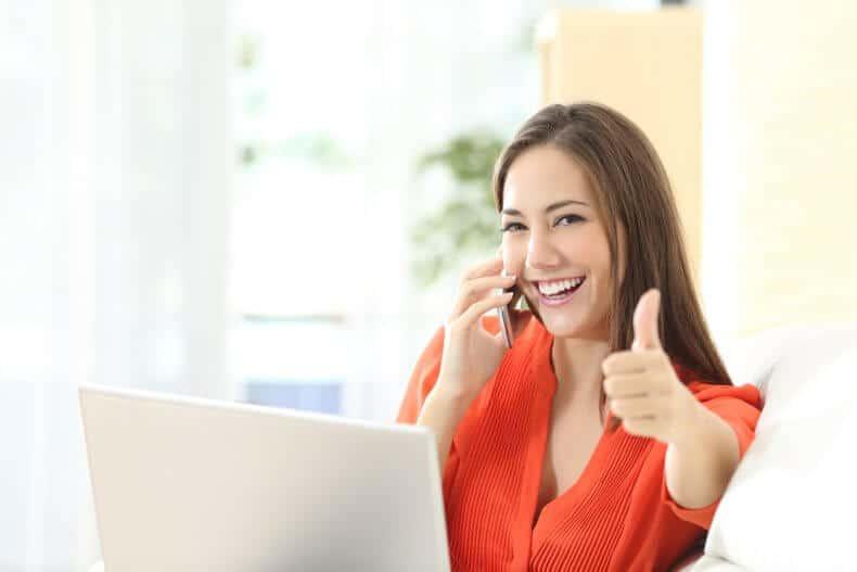fidelización de clientes ejemplos