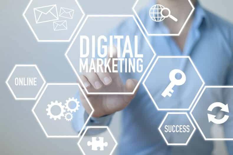 34954f15-marketing-digital-empresas.jpg