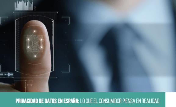 privacidad datos