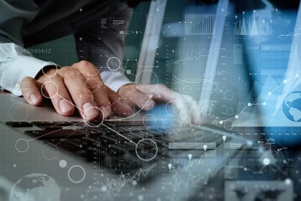 herramientas online ecommerce