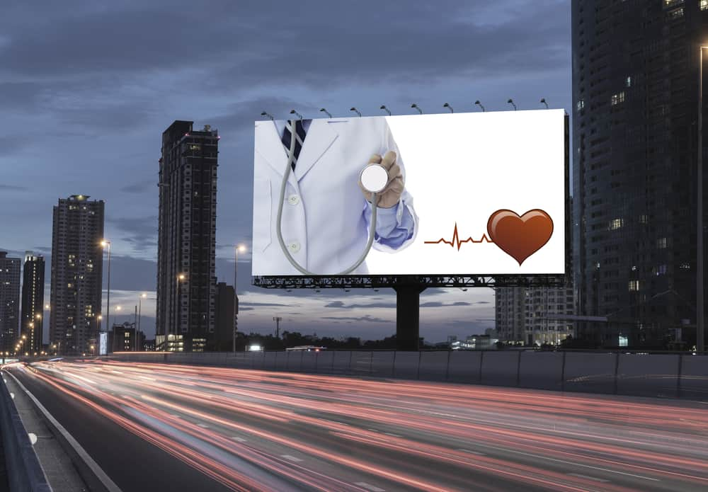 marketing publicidad tendencias salud
