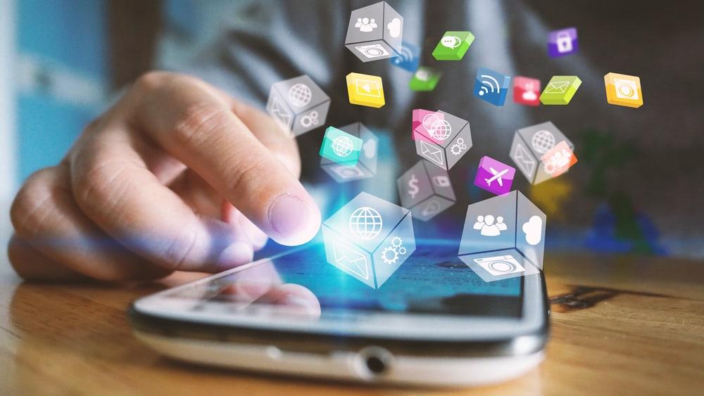 Herramientas de monitorización para redes sociales