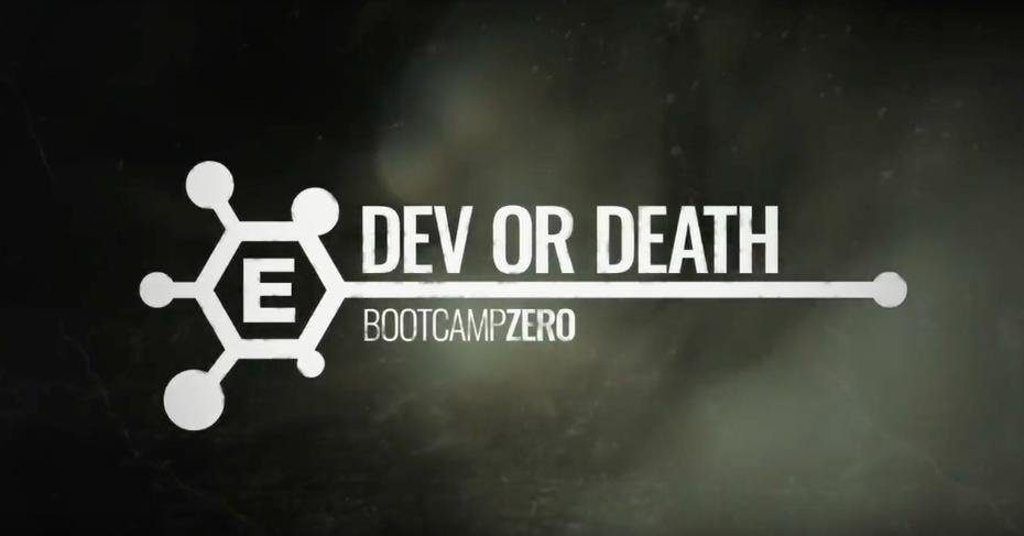 Dev or death