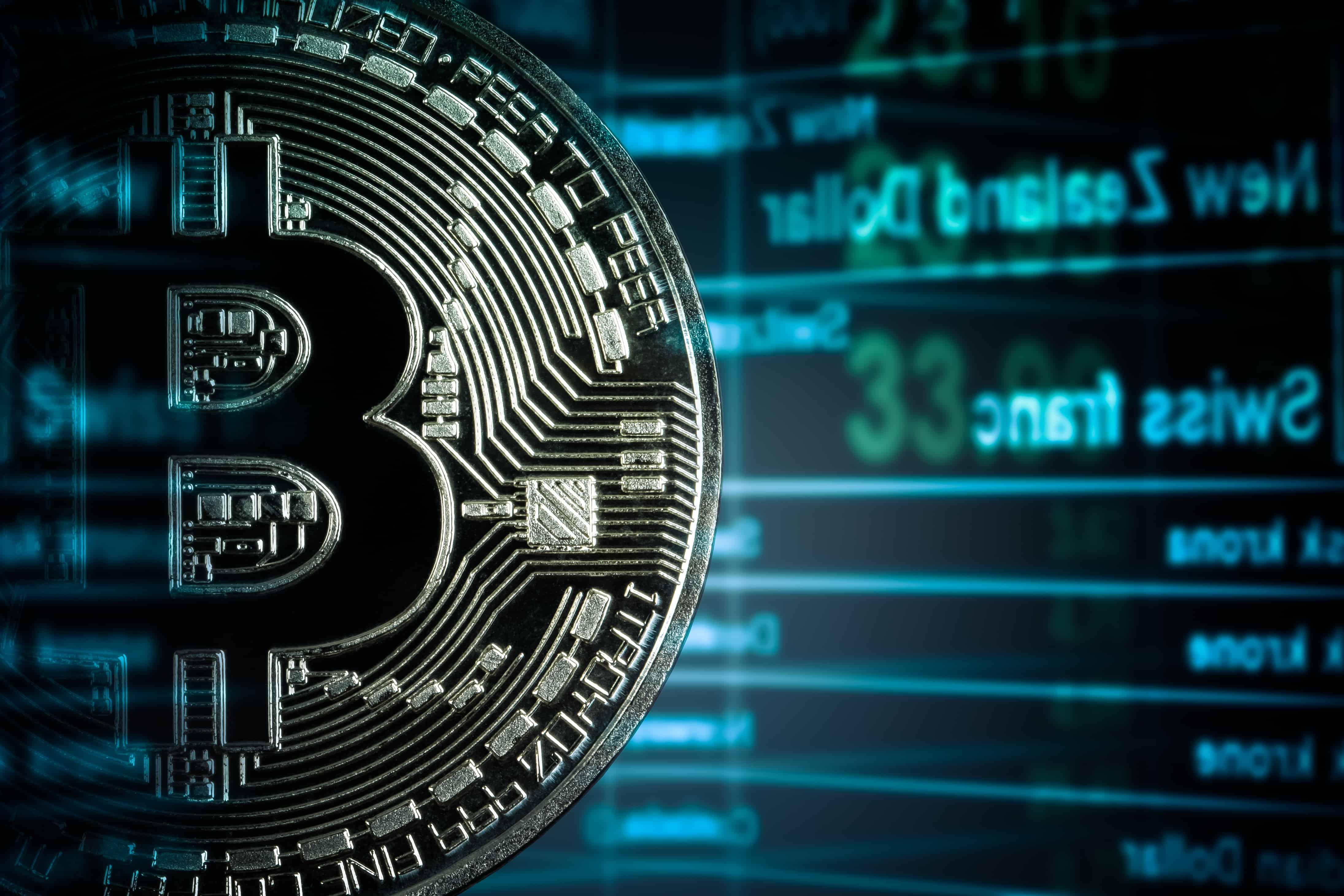 bitcoin funcionamiento