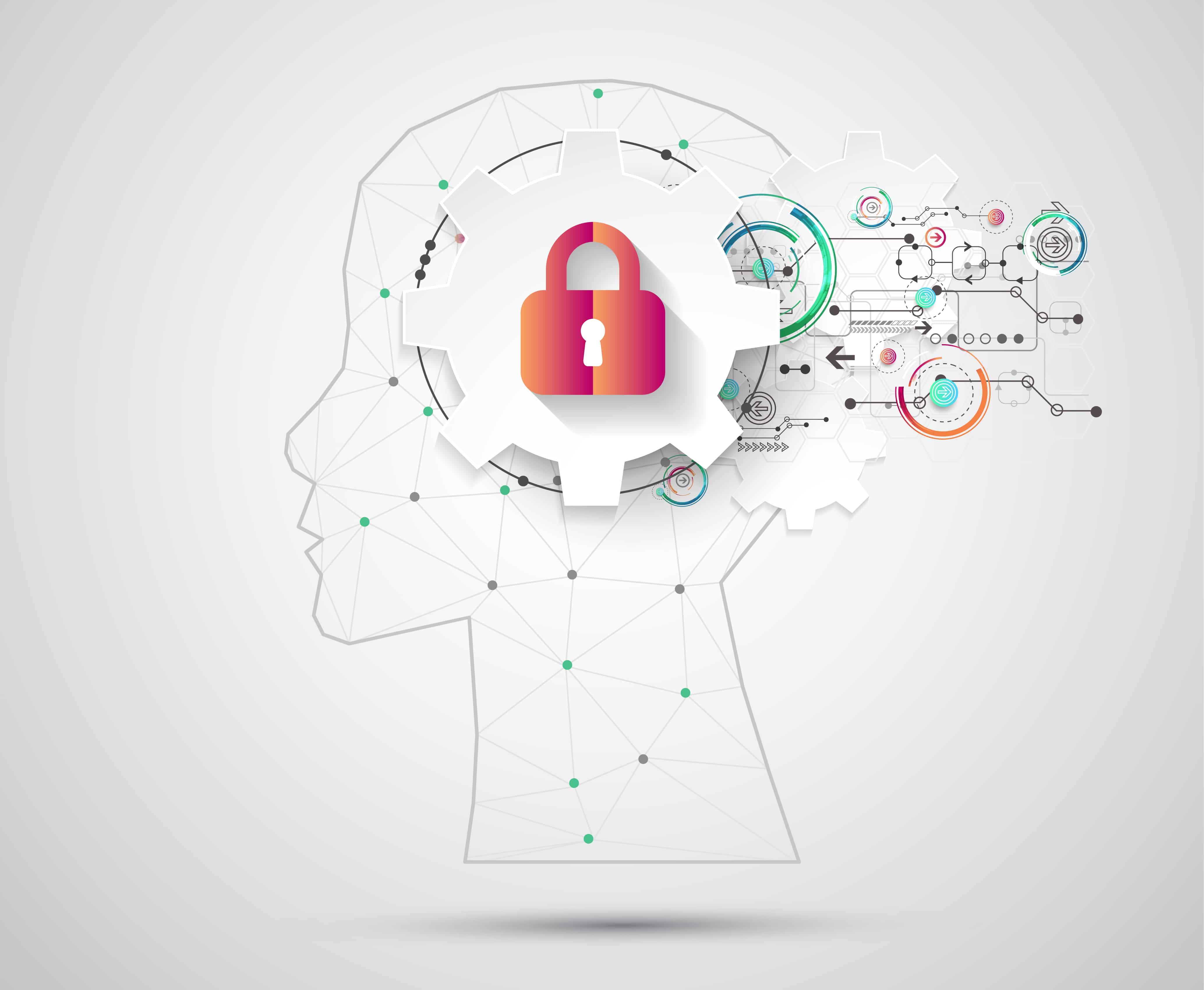 como registrar propiedad intelectual