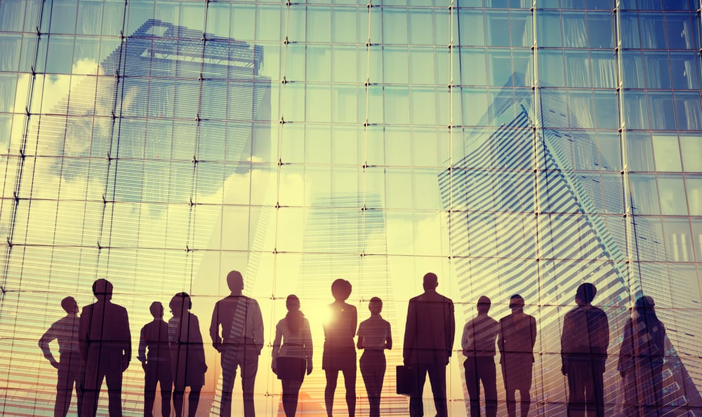 evolucion empresas 10 pasos