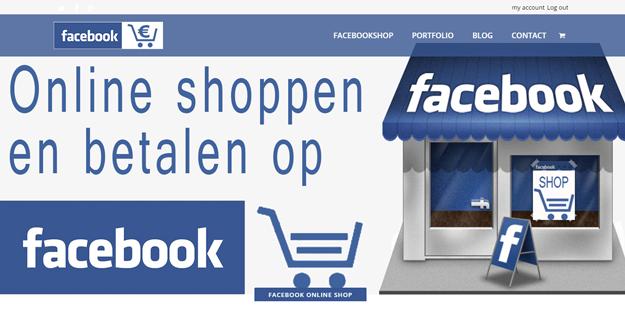 DESIGN AN ENGAGING Facebook AD