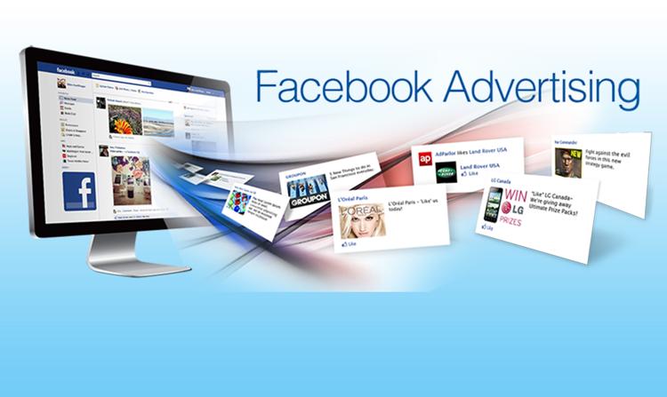 Social Media Marketing Solution Bangladesh