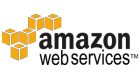 Amazon AWS Bangladesh