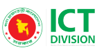 ICT Division Bangladesh