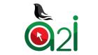 A2i Bangladesh