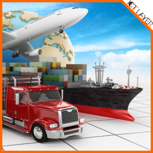 Cloud Transport Logistic Management Software
