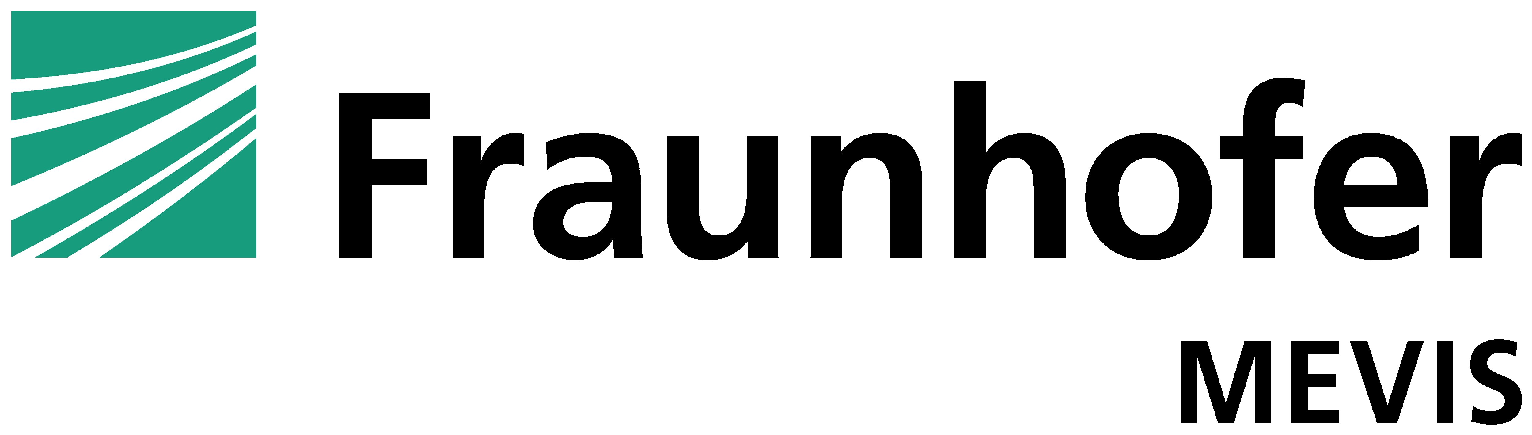 Fraunhofer MEVIS