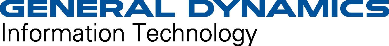 General Dynamics Information Technology, Inc.