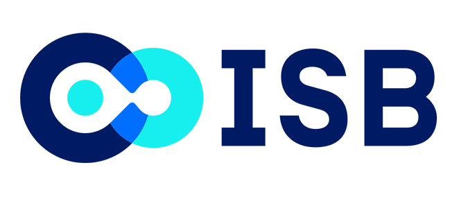 Institute for Systems Biology