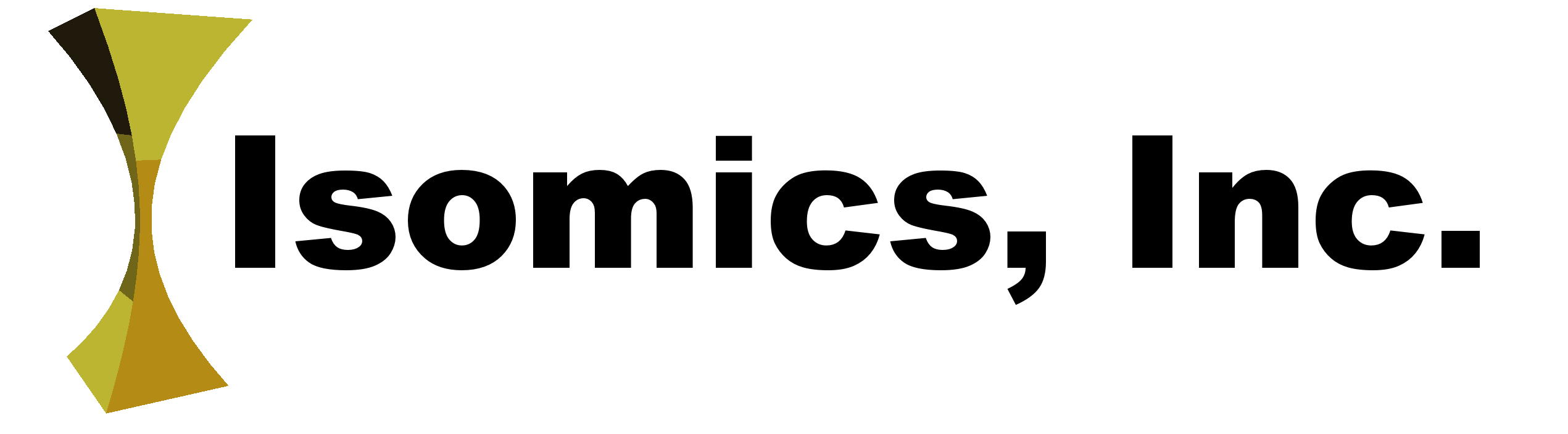 Isomics, Inc.