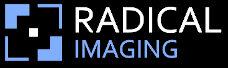 Radical Imaging LLC