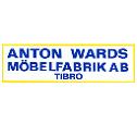 Anton Wards Möbelfabrik AB