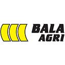 Bala Agri AB
